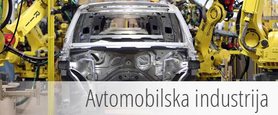 apl-avtomobilska-industrija