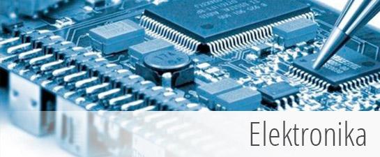 apl-elektronika