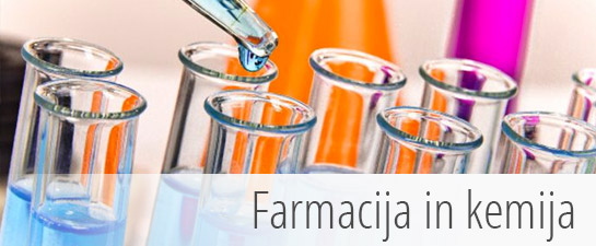 apl-farmacija-in-kemija