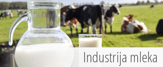 apl-industrija-mleka