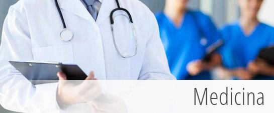 apl-medicina