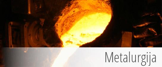 apl-metalurgija