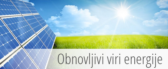 apl-obnovljivi-viri-energije
