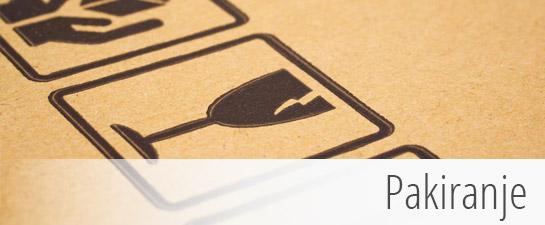 apl-pakiranje