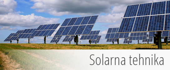 apl-solarna-tehnika