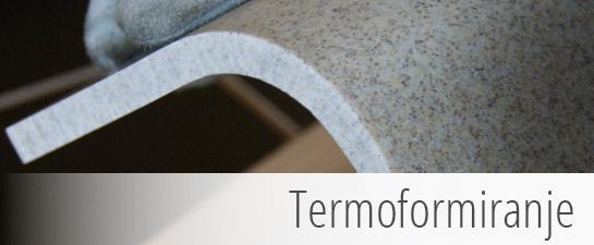 apl-termoformiranje