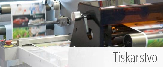 apl-tiskarstvo