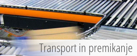 apl-transport-premikanje