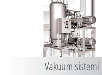 icon-vakuum-sistemi